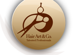Hair Art & Co,